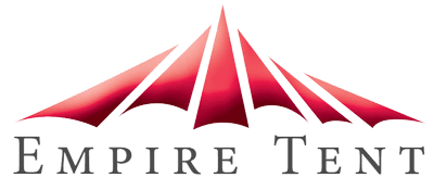 Empire Tents